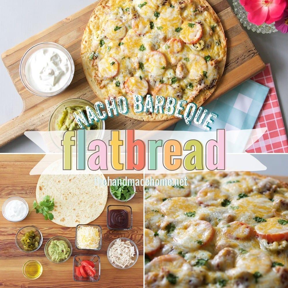 nacho_barbeque_flatbread_recipe