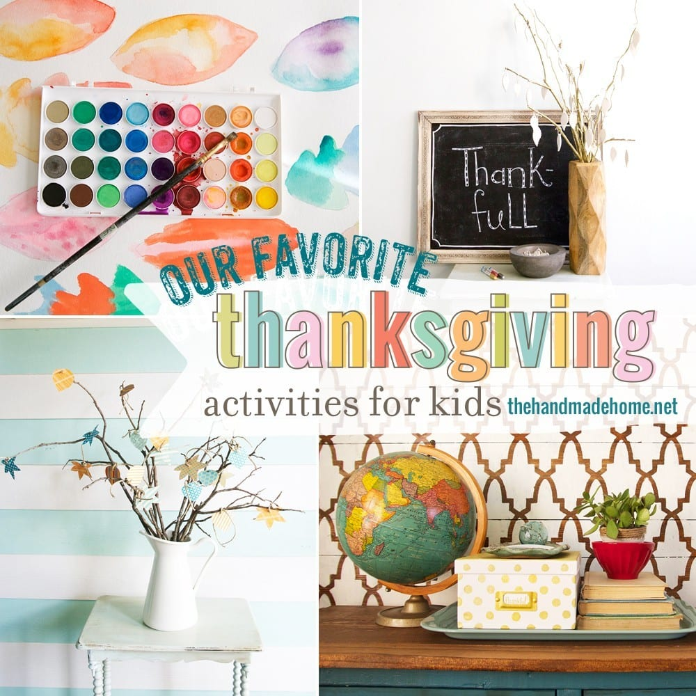 our_favorite_thanksgiving_activities_for_kids