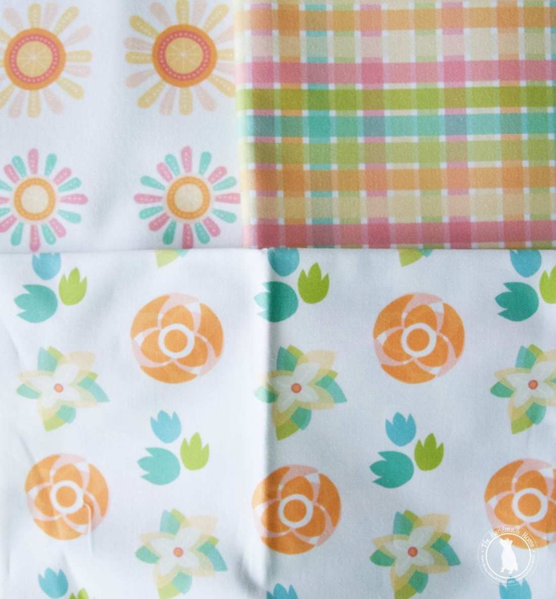 pastel_plaid_fabric_combos