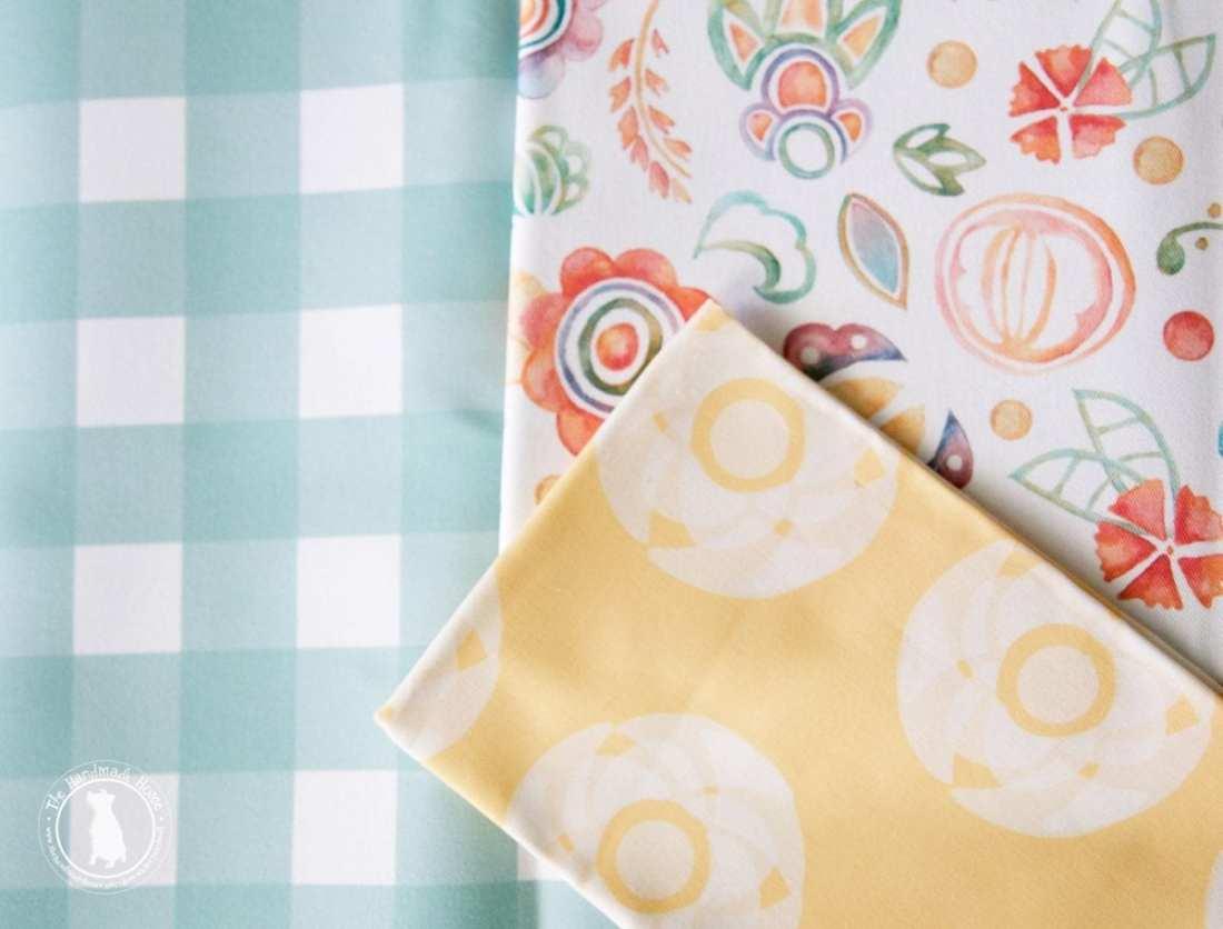 rosette_butercup_fabric_combos