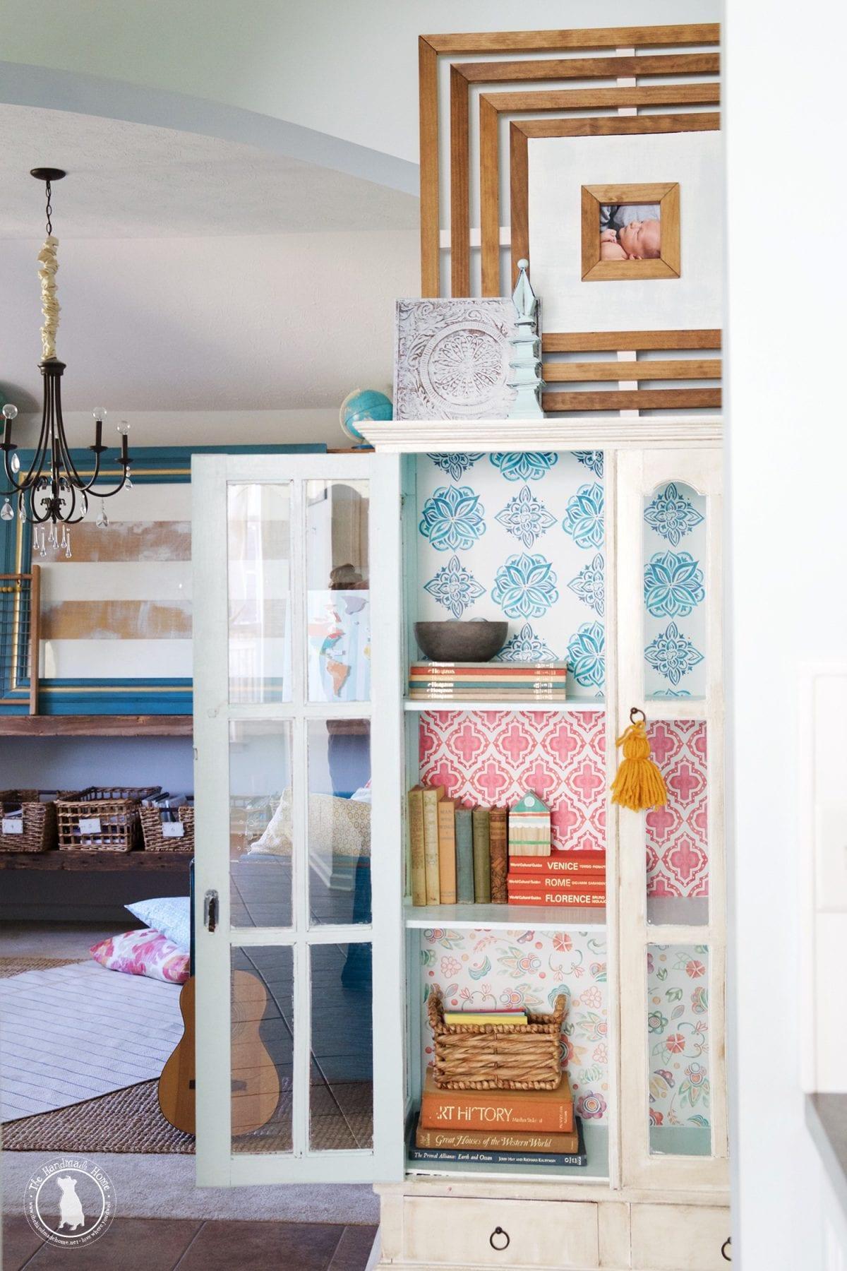 wallpaper_the_handmade_home 2