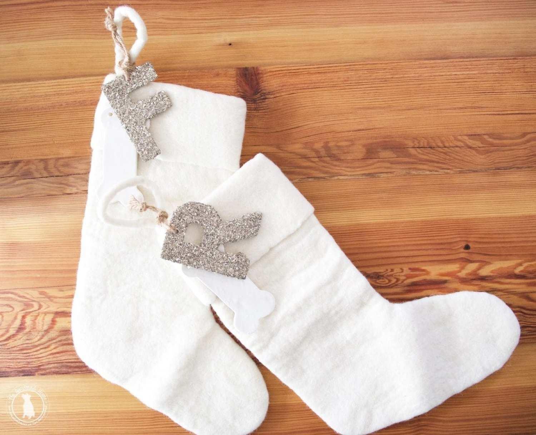 easy_dog_stockings