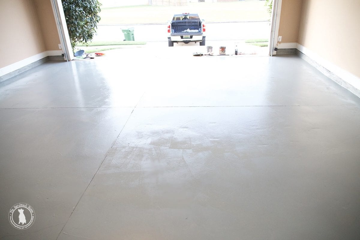 garage_floor_refiinished