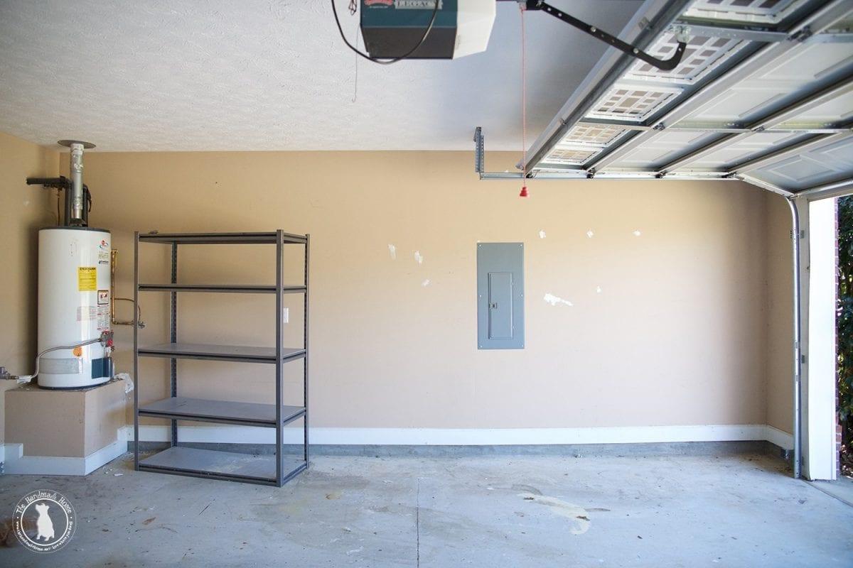 garage_redo