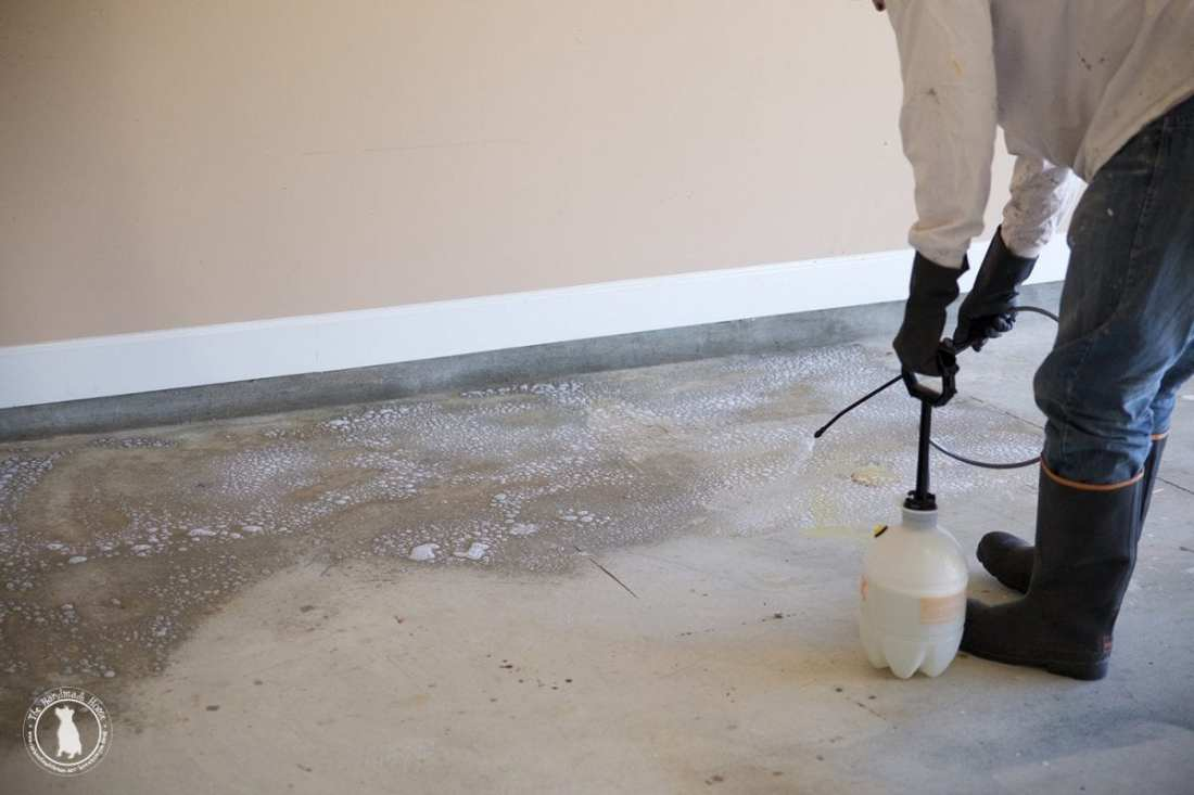 how_to_refinish_your_garage