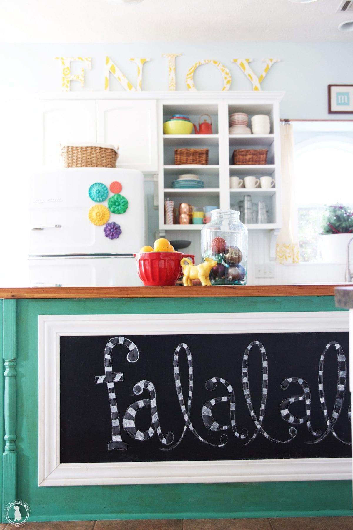 kitchen_christmas_ideas
