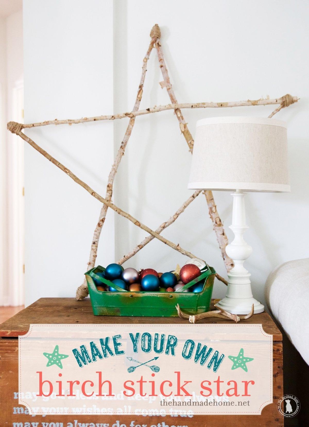 make_your_own_birch_stick_star_diy