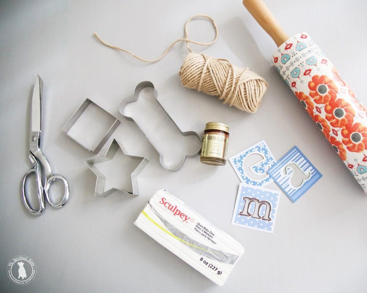 ornament_materials