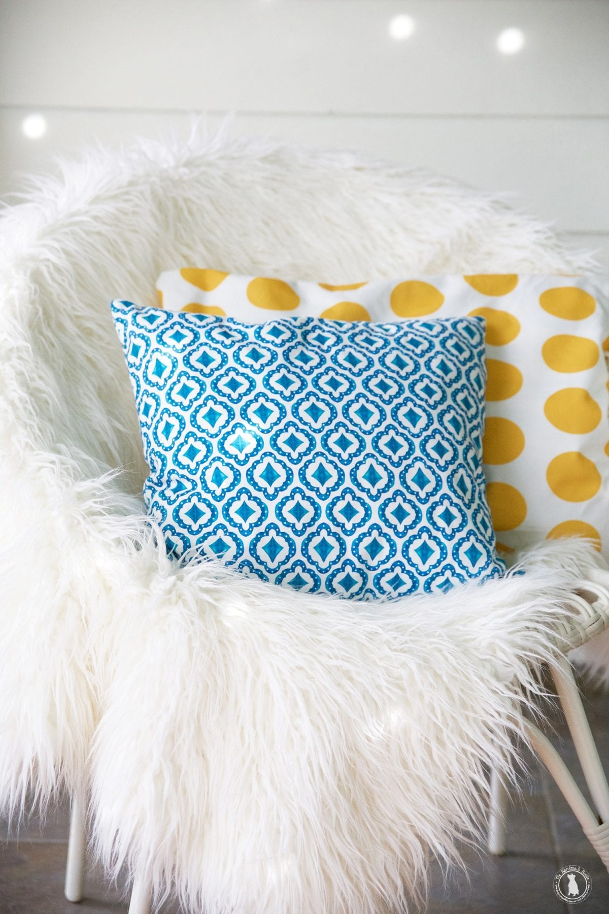 blue_and_yellow_fabric_combos