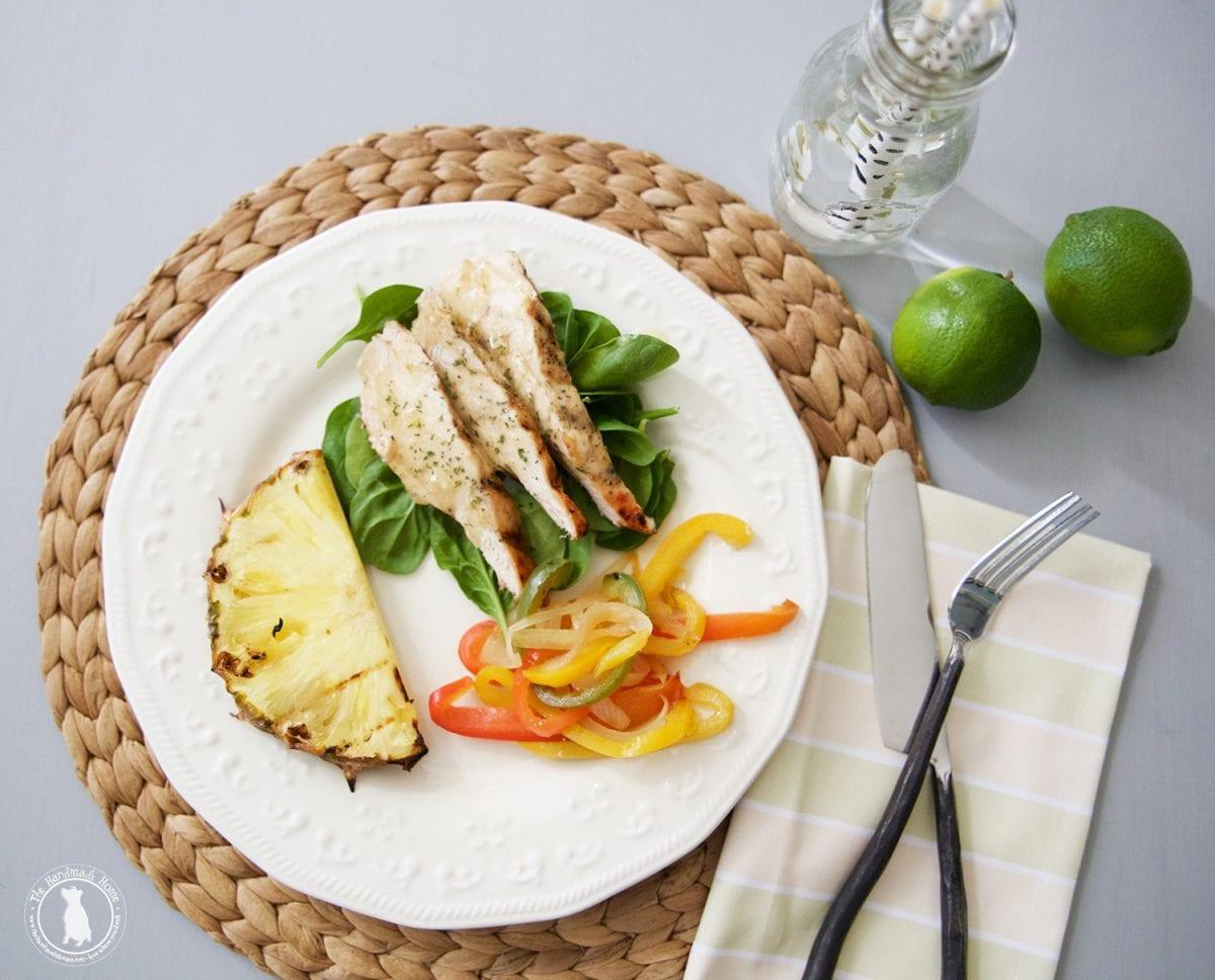 cilantro_honey_lime_chicken
