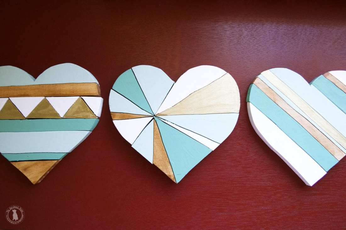 diy_heart_puzzles