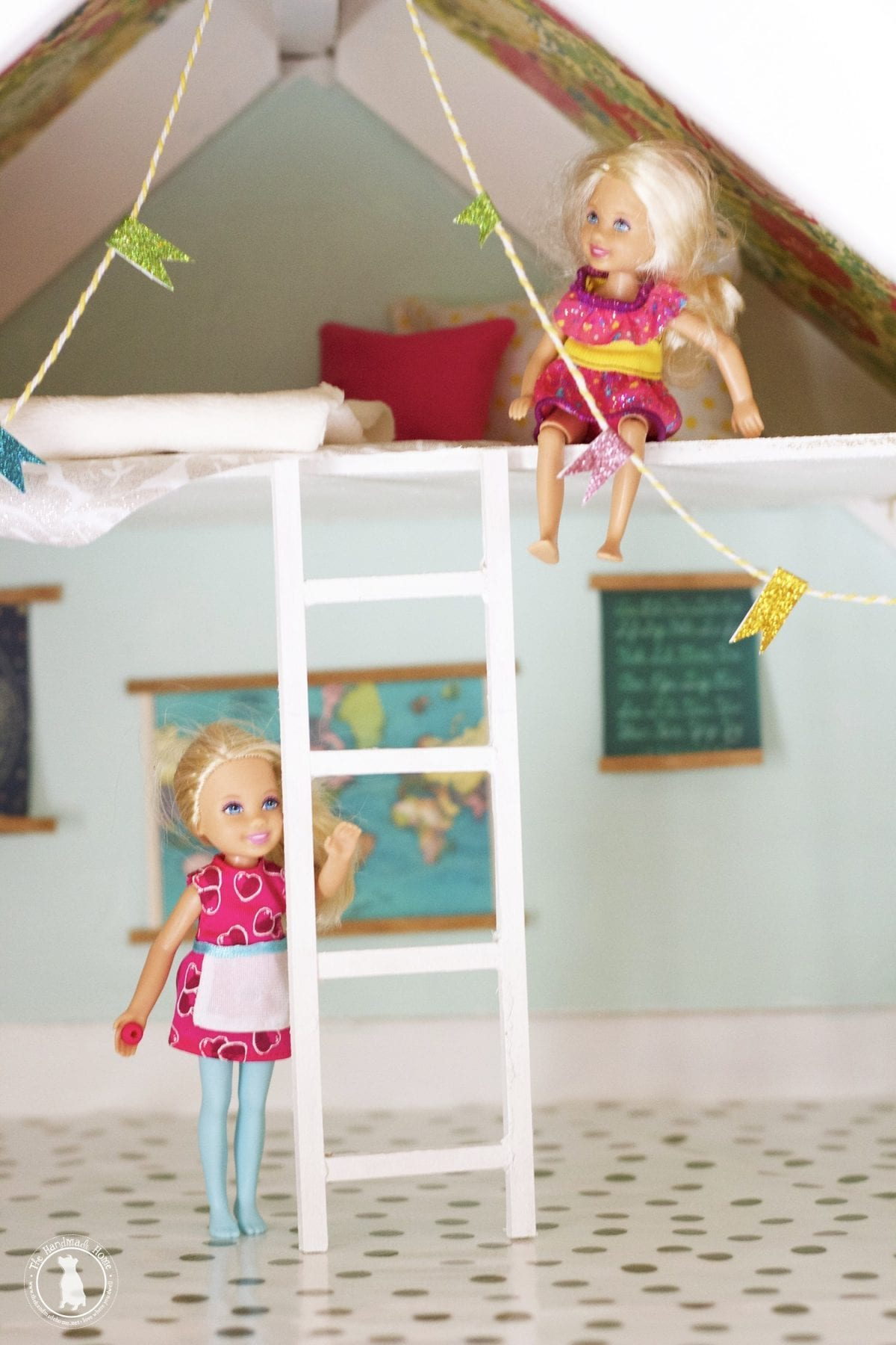 dollhouse_how_to_loft