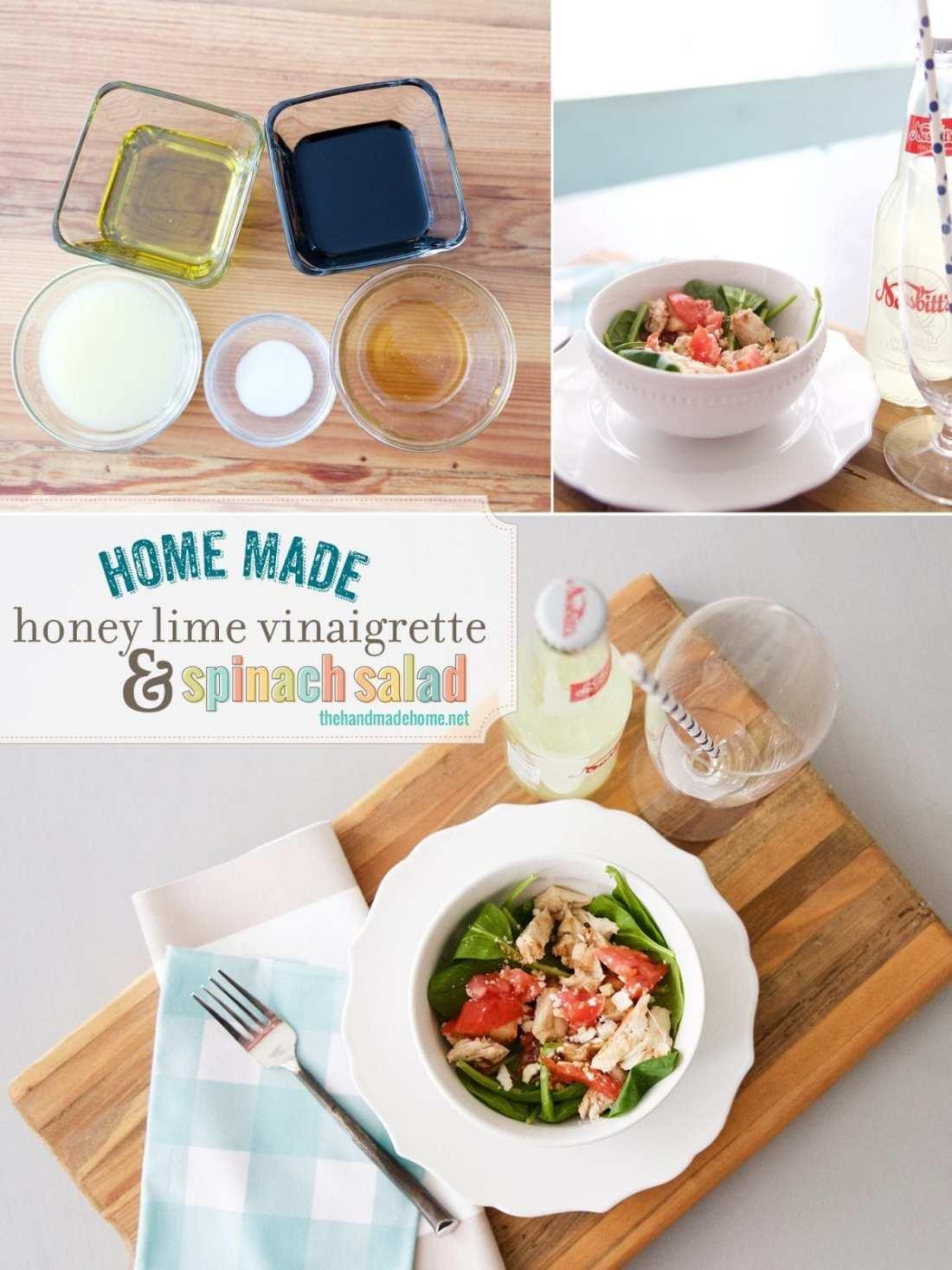 homemade_honey_lime_vinaigrette_and_spinach_salad