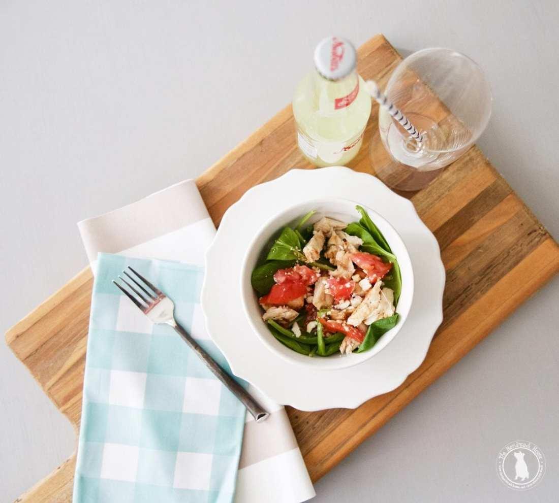honey_lime_vinagarette_salad