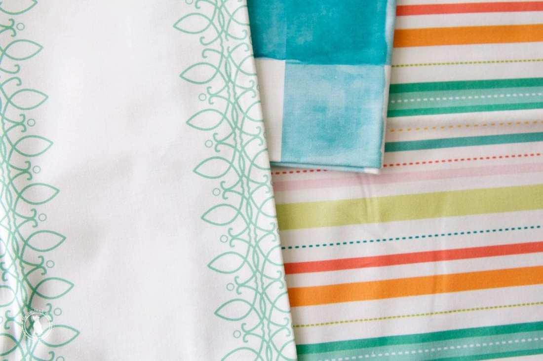 interior_fabrics