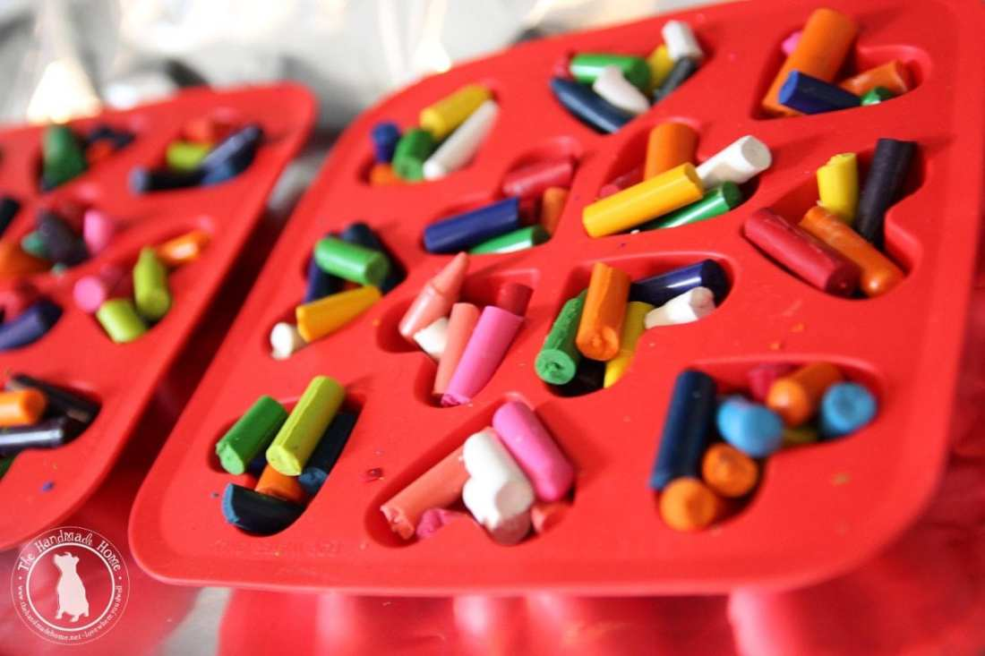 make_your_own_melted_heart_crayons