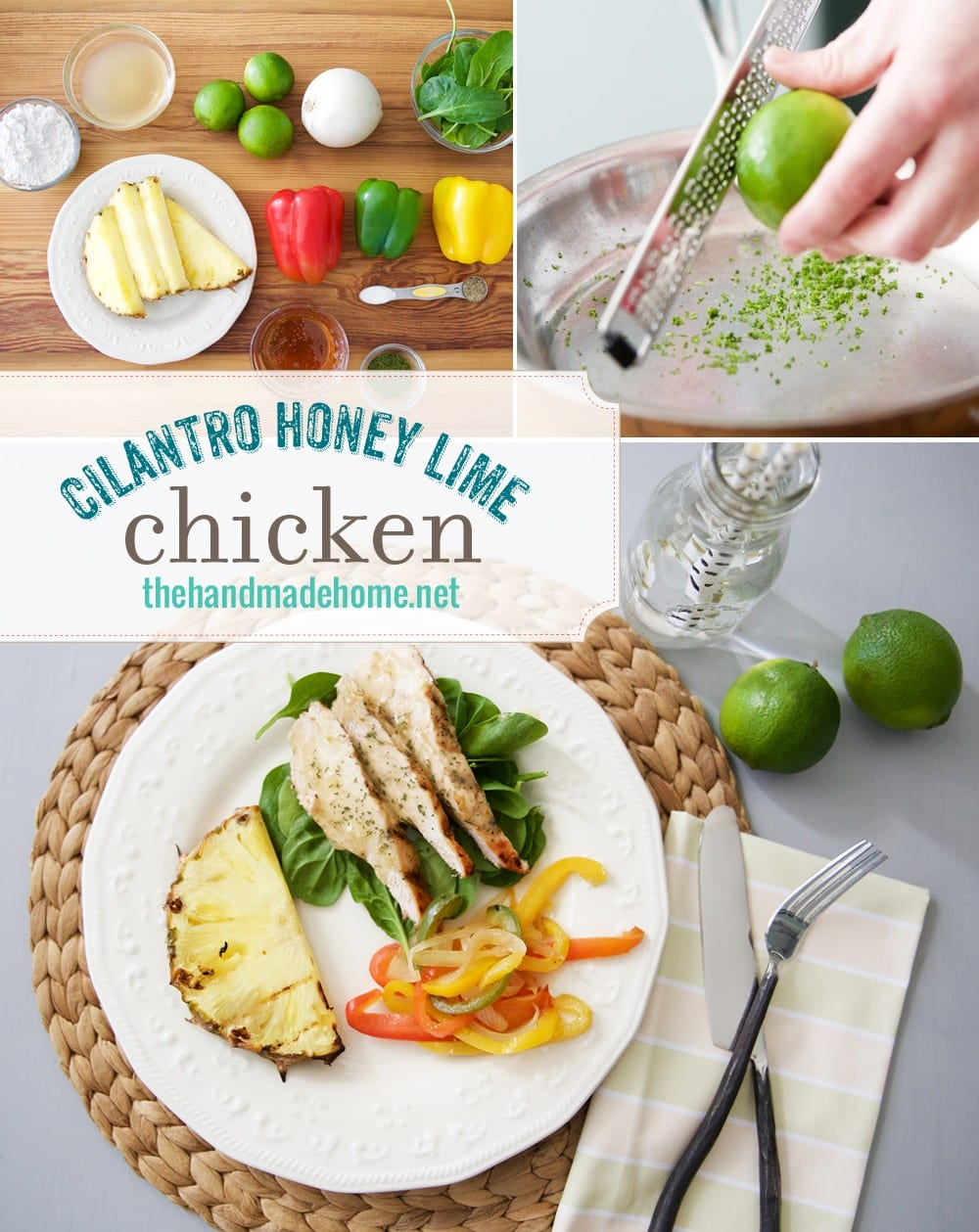 recipe_cilantro_honey_lime_chicken