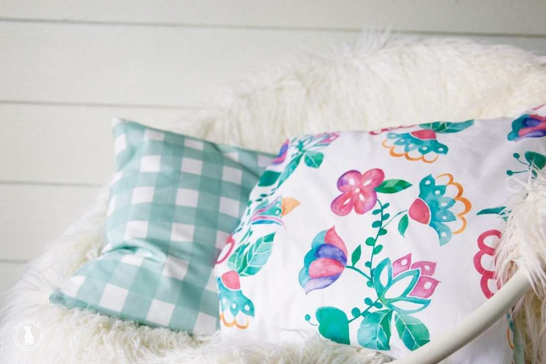 watercolor_floral_and_plaid
