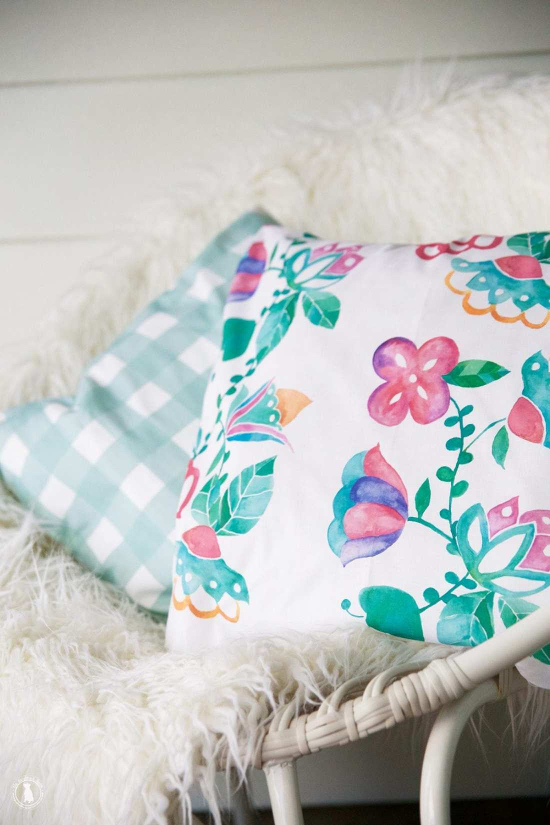 watercolor_floral_fabric