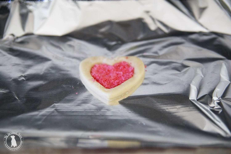 hoemmade_stainglass-cookies
