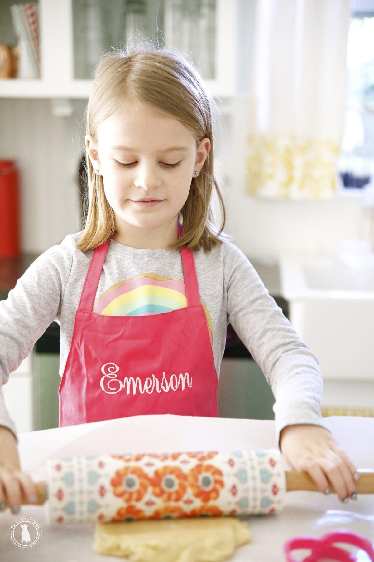 homemade_cookie_recipe