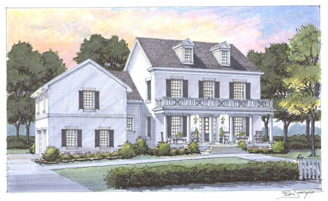 House-for-Hope-Rendering-low-res