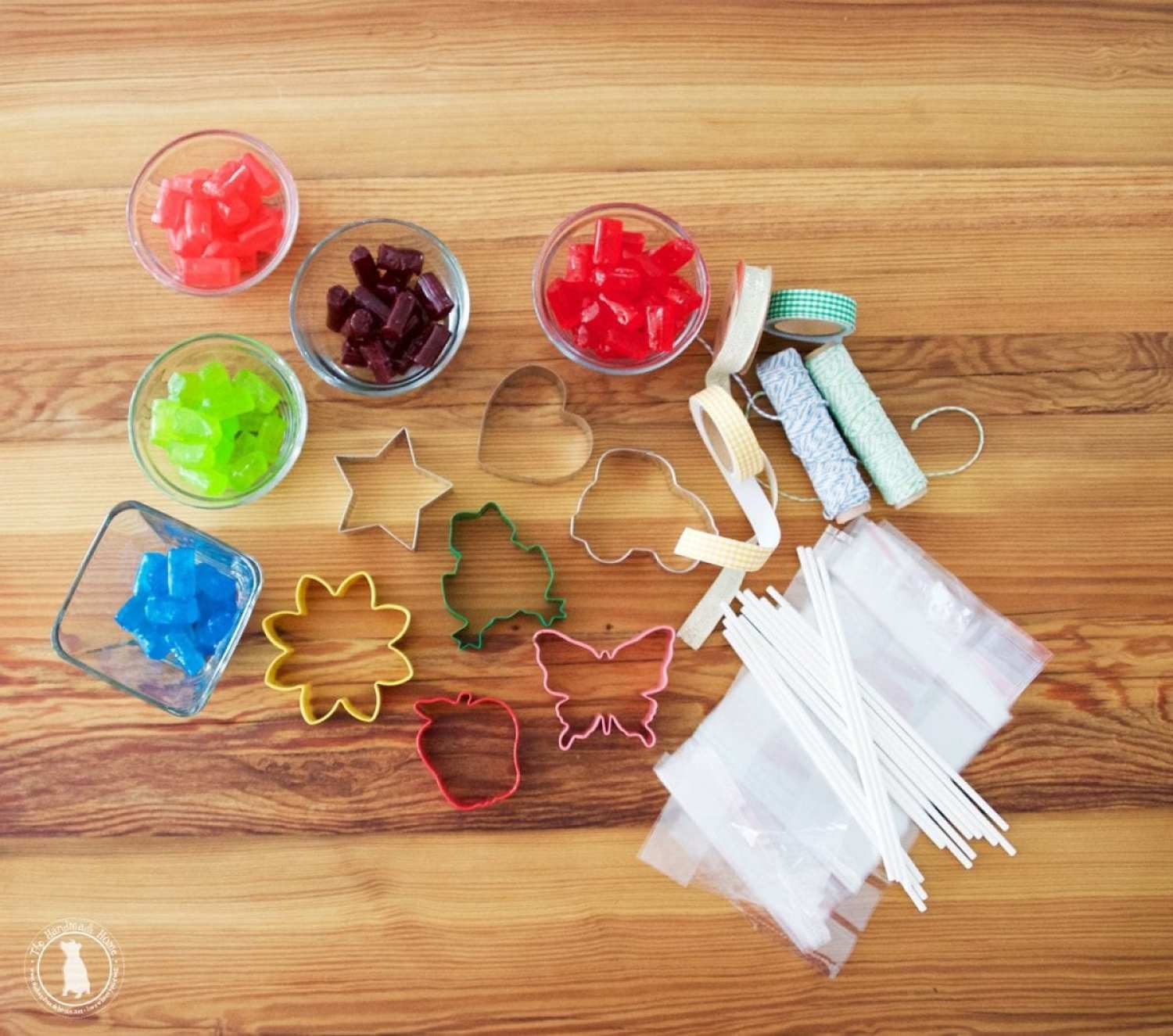 easy_diy_spring_lollipops