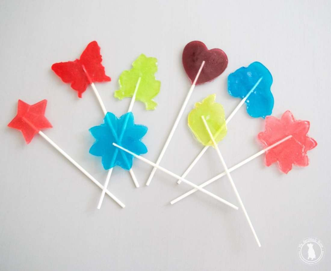 homemade_lollipops