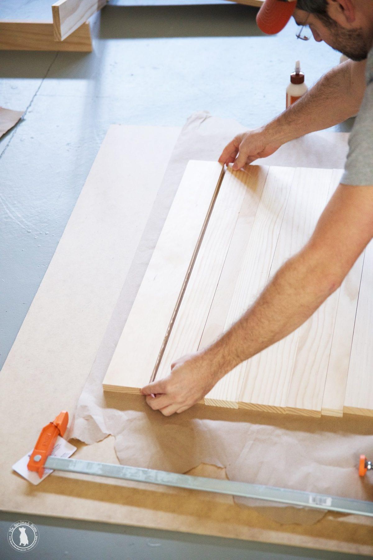 how_to_build_a_frame