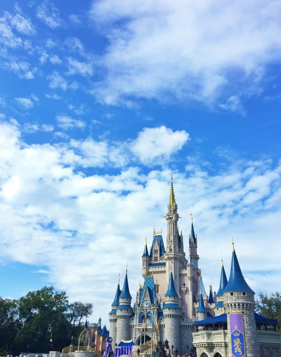magic_kingdom