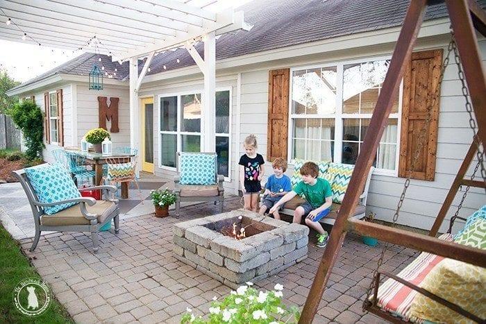 backyard_firepit