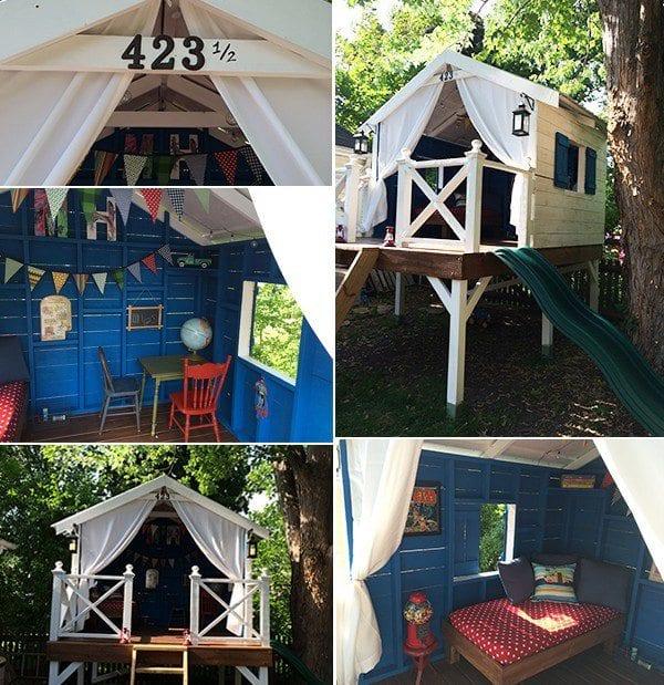 handmade_hideaway_a_happy-home_design