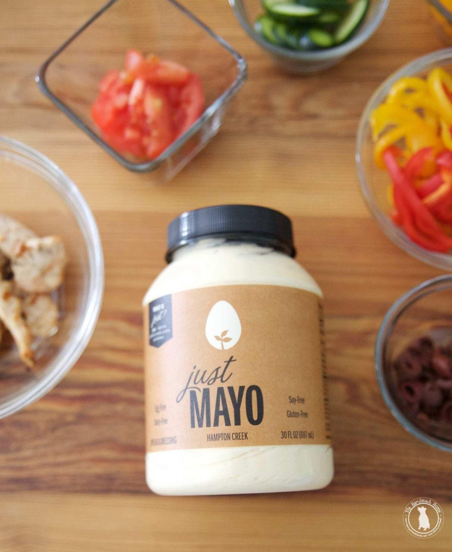 just_mayo