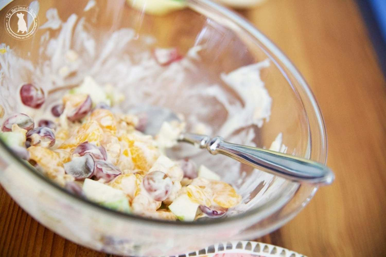 summer_fruit_salad