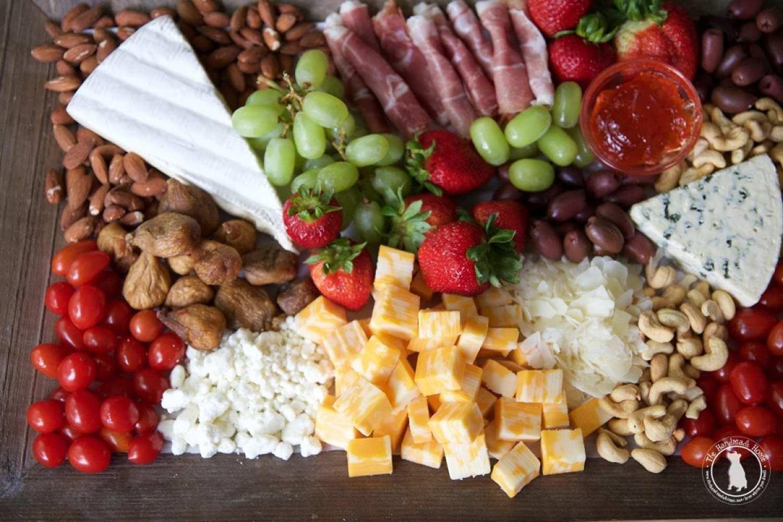 cheese_tray