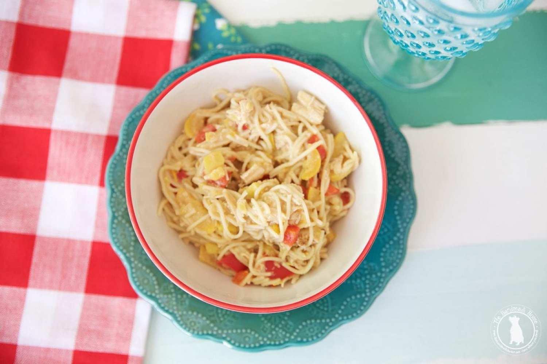 creamy_thai_chicken_pasta