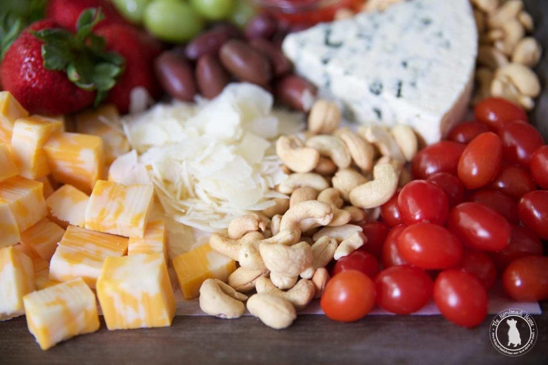 diy_cheese_tray