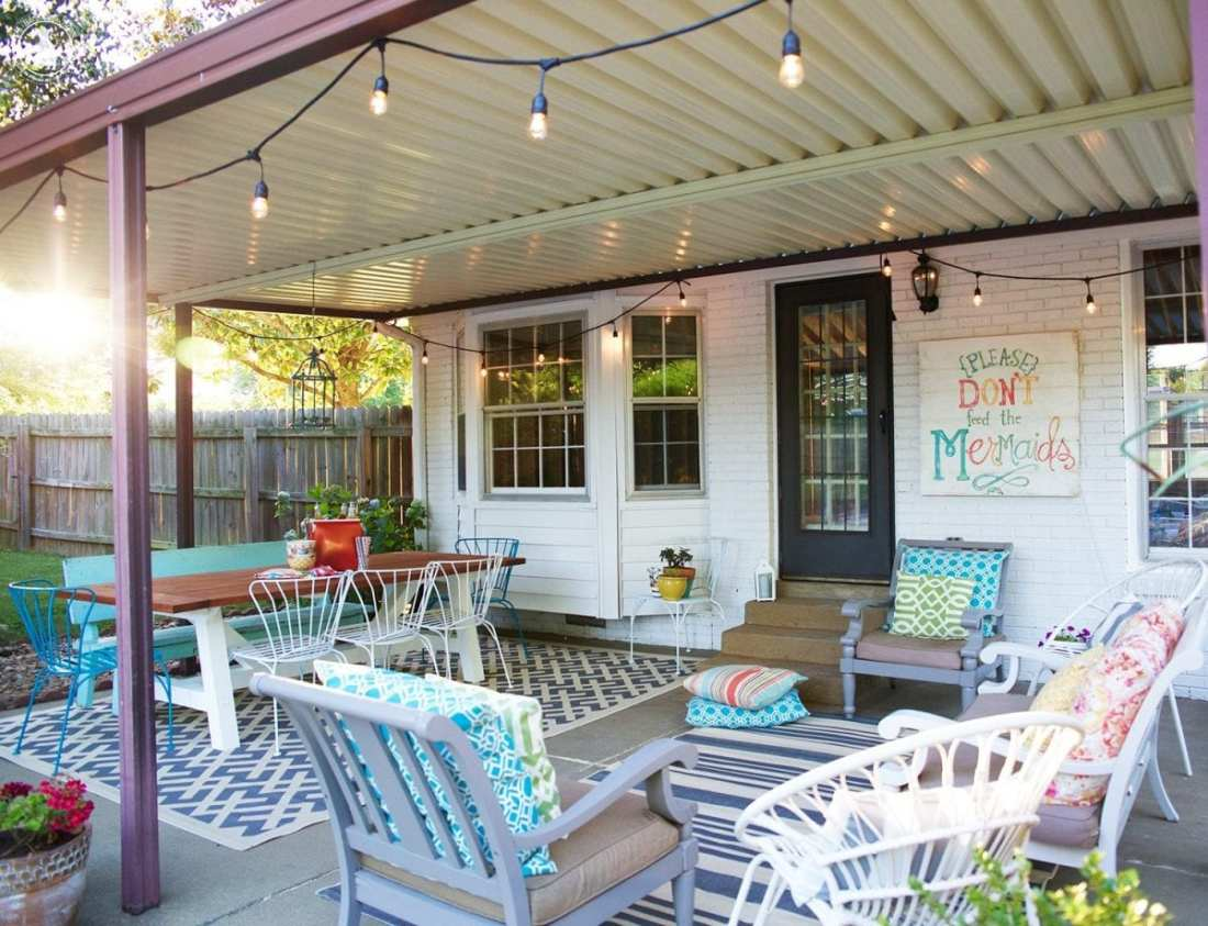 back_porch_makeover