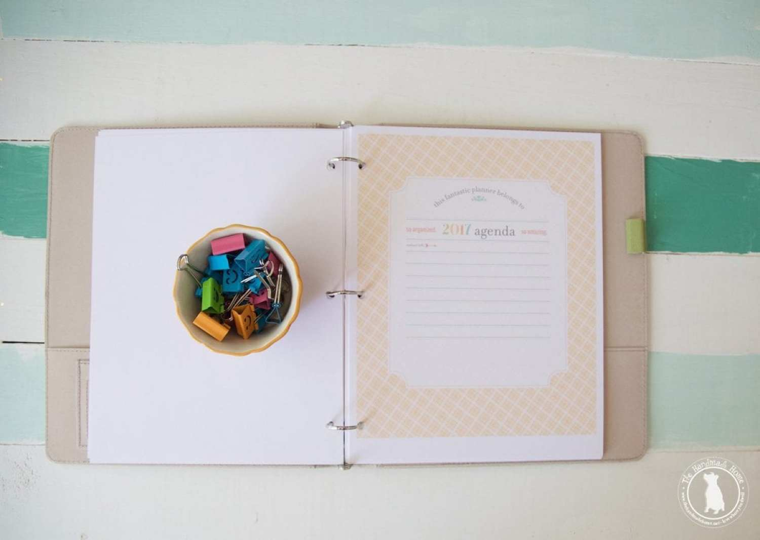 cover_sheet_free_planner