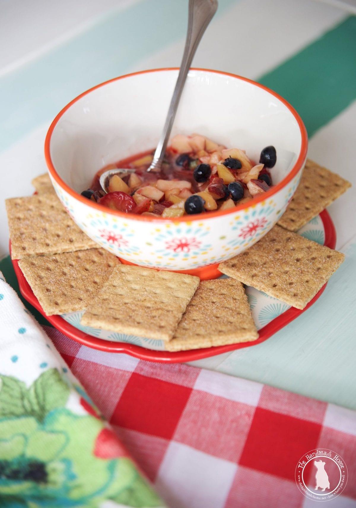 fruit_salsa_recipe