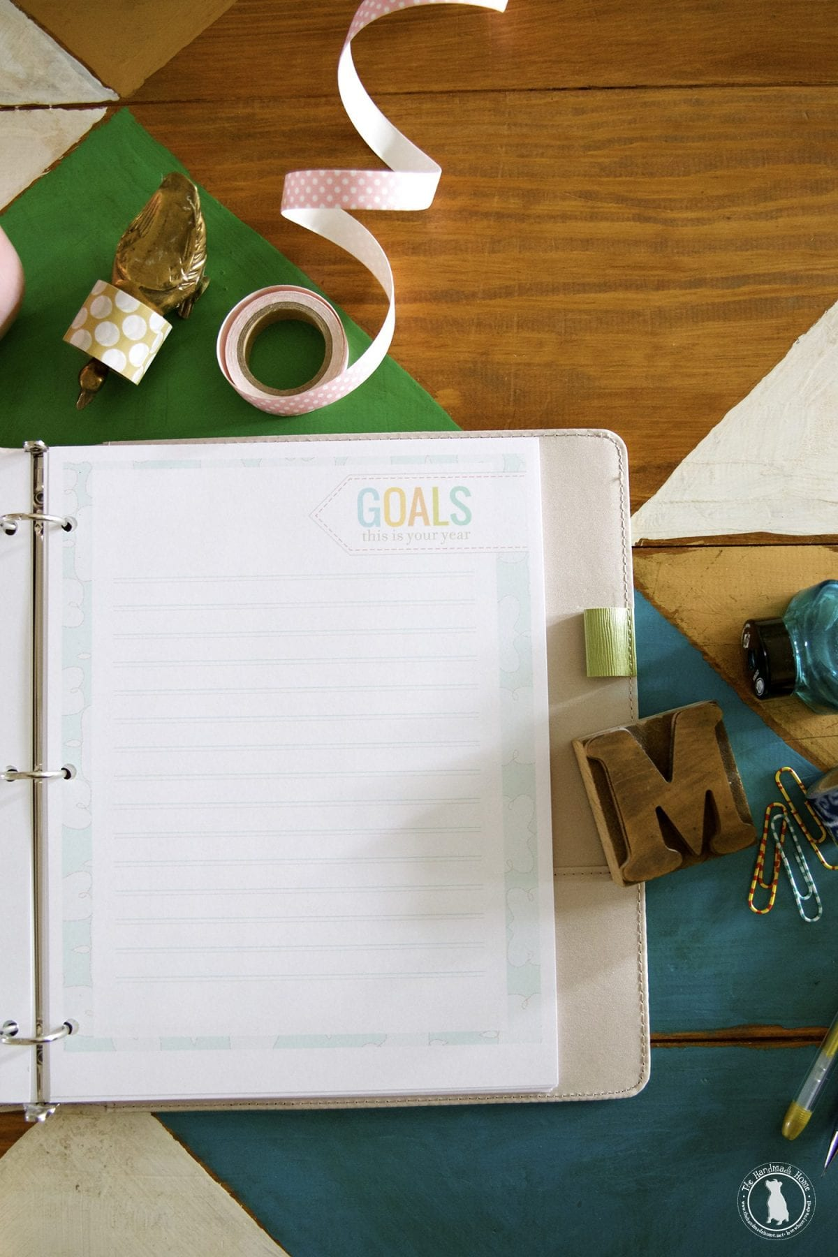 goals-regular