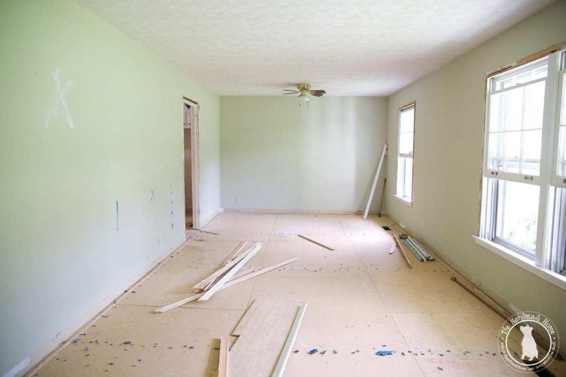 living_room_progress