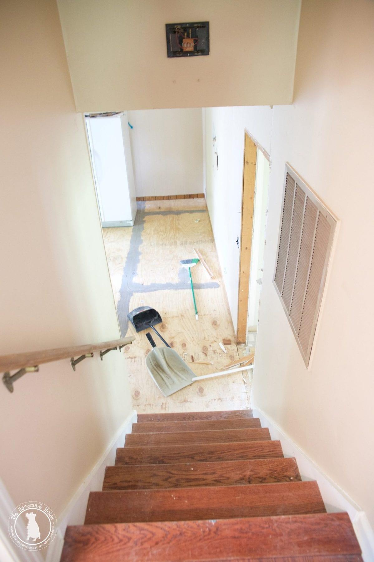 stairway_progress