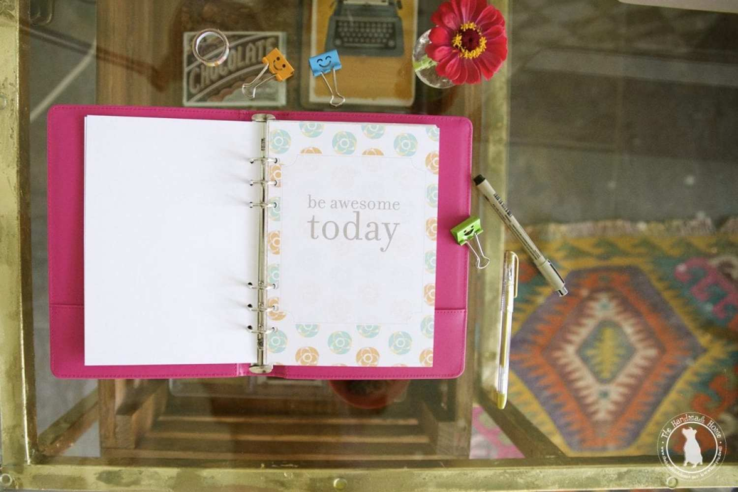 the_handmade_home_free_planner_cover_page