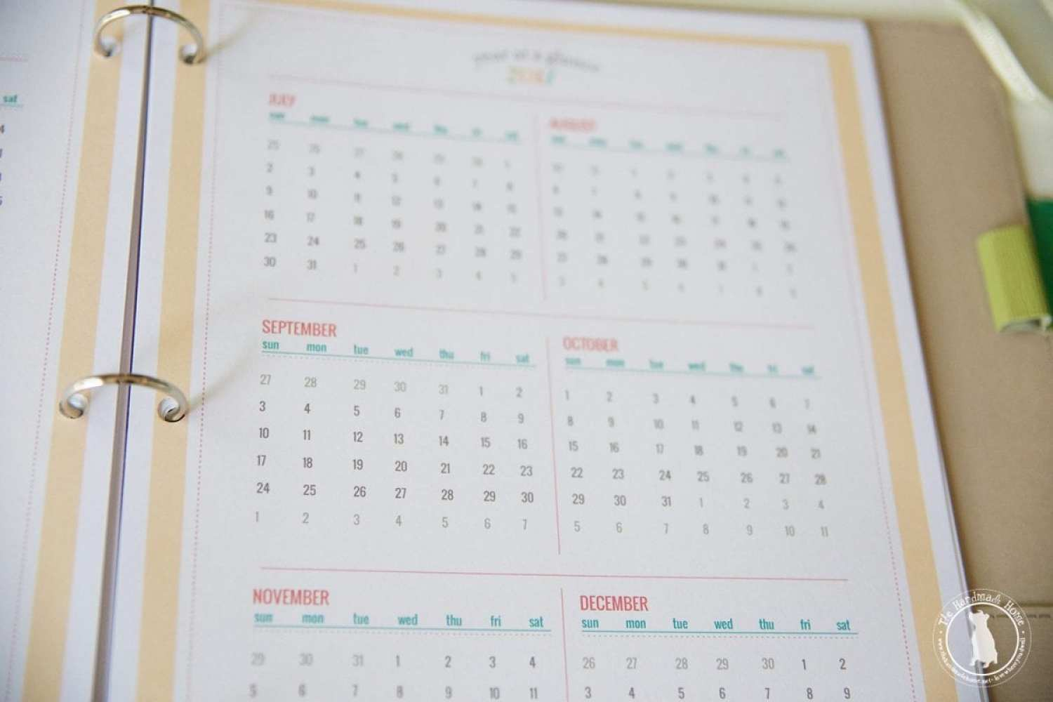 year_at_a_glance_free_planner