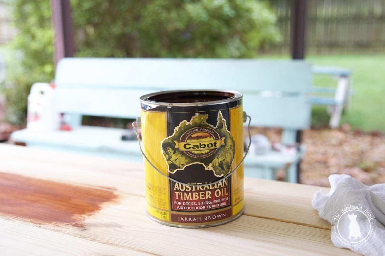 cabot_australian_timber_oil