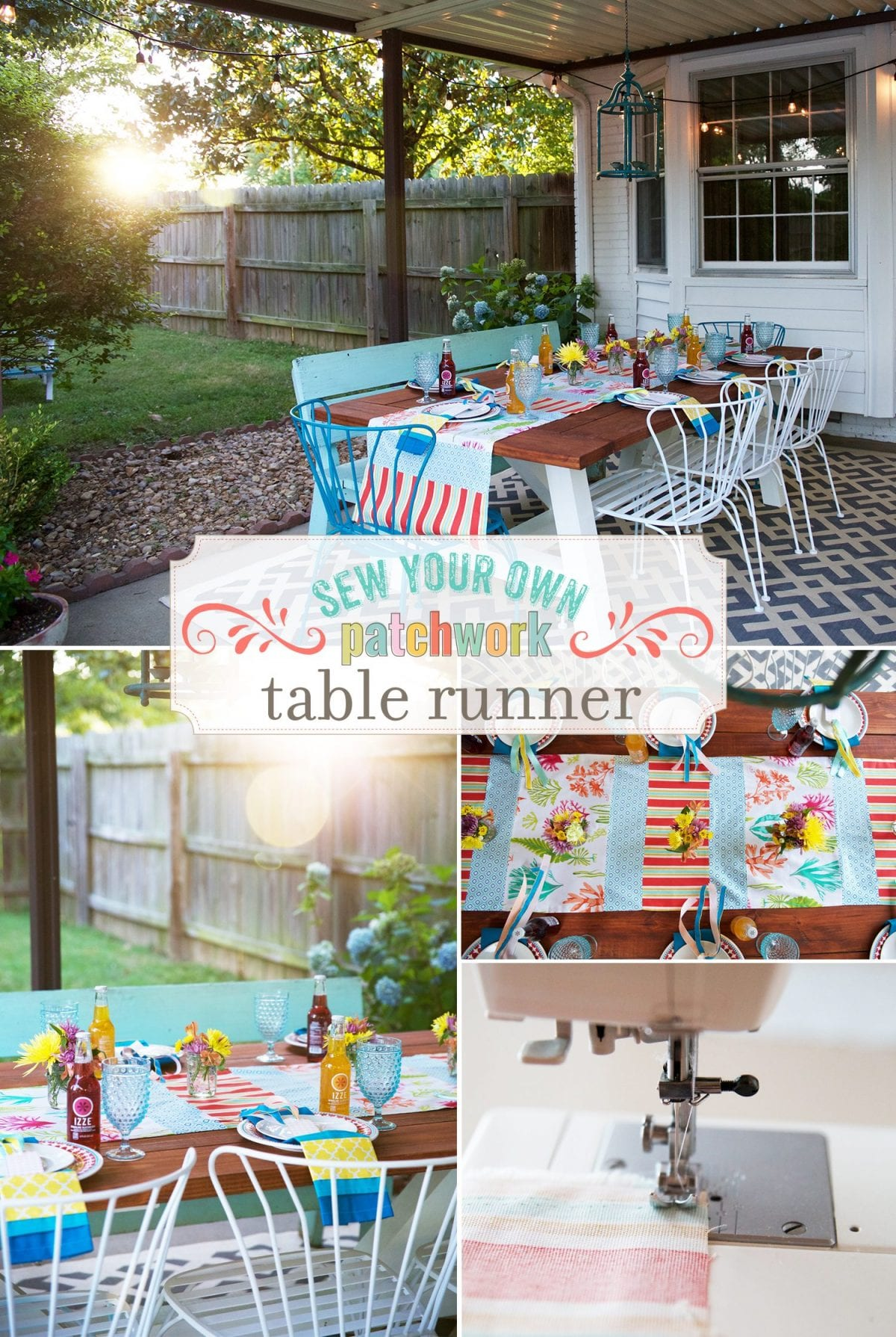 diy_patchwork_tablerunner