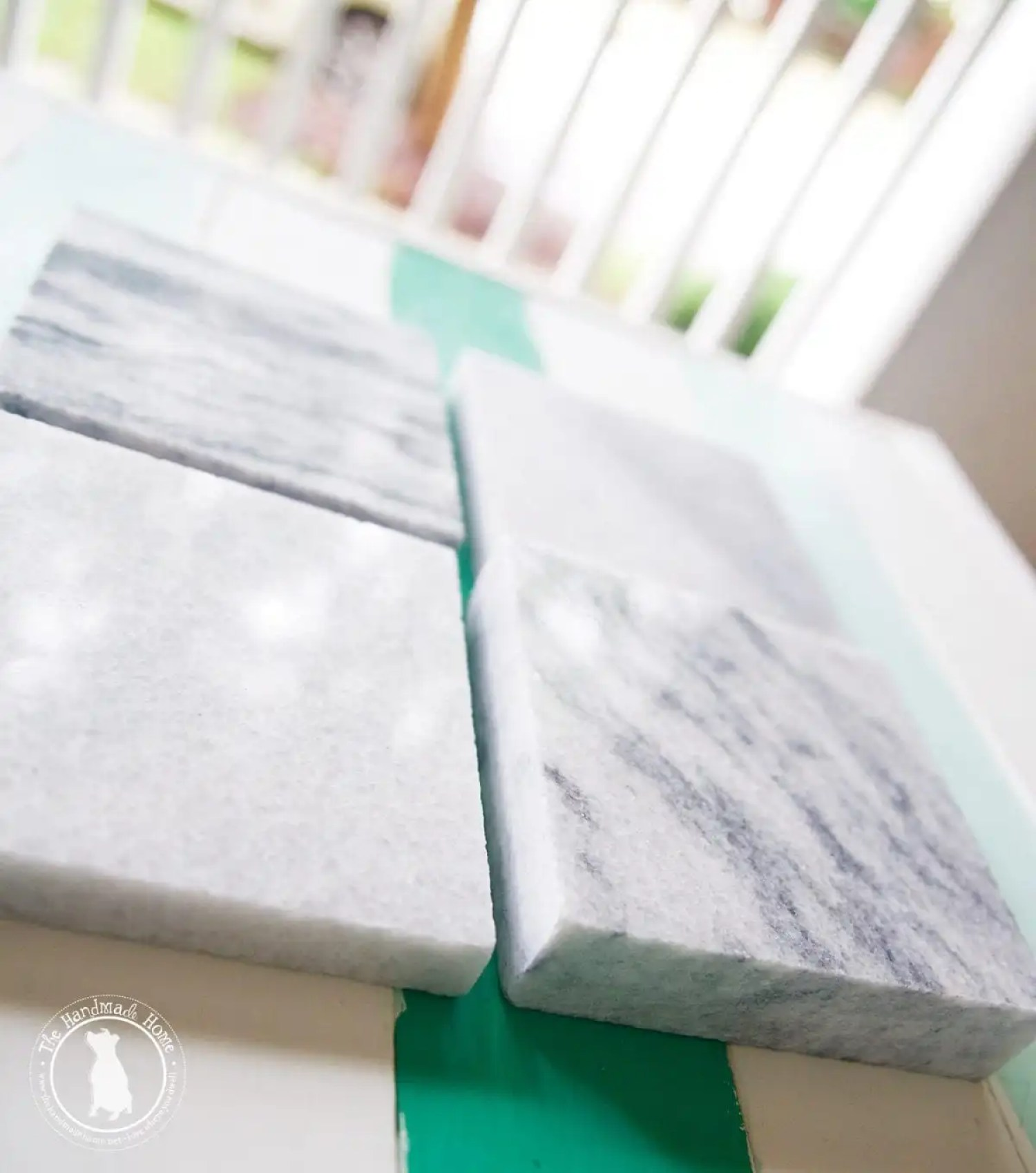 marble_samples2