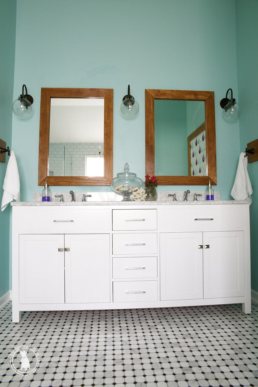 masterbath_mirrors