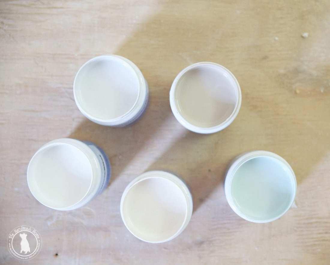 paint_samples